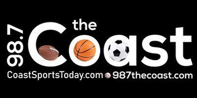 987-sports