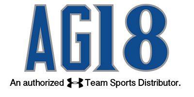 AG18-ua-logo