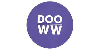 DO_WW