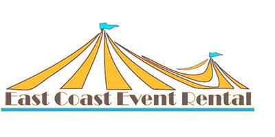 East-Coast-Event-Rental