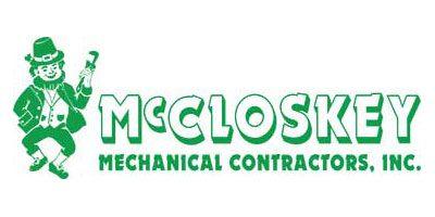 McCloskey-Full-Logo