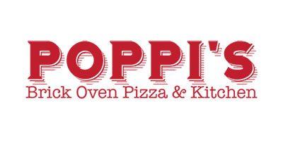 Poppis-logo