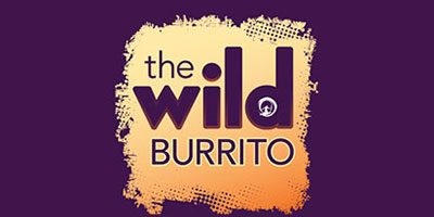 wildBurrito